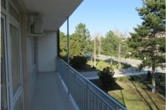 Балкон (общий)