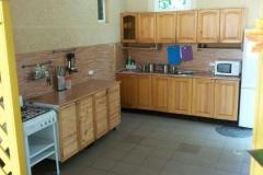 Гостевой дом Дон-кухня- автобусный тур в Вардане из Рязани