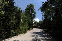 Парк 2 ТОК СУдак